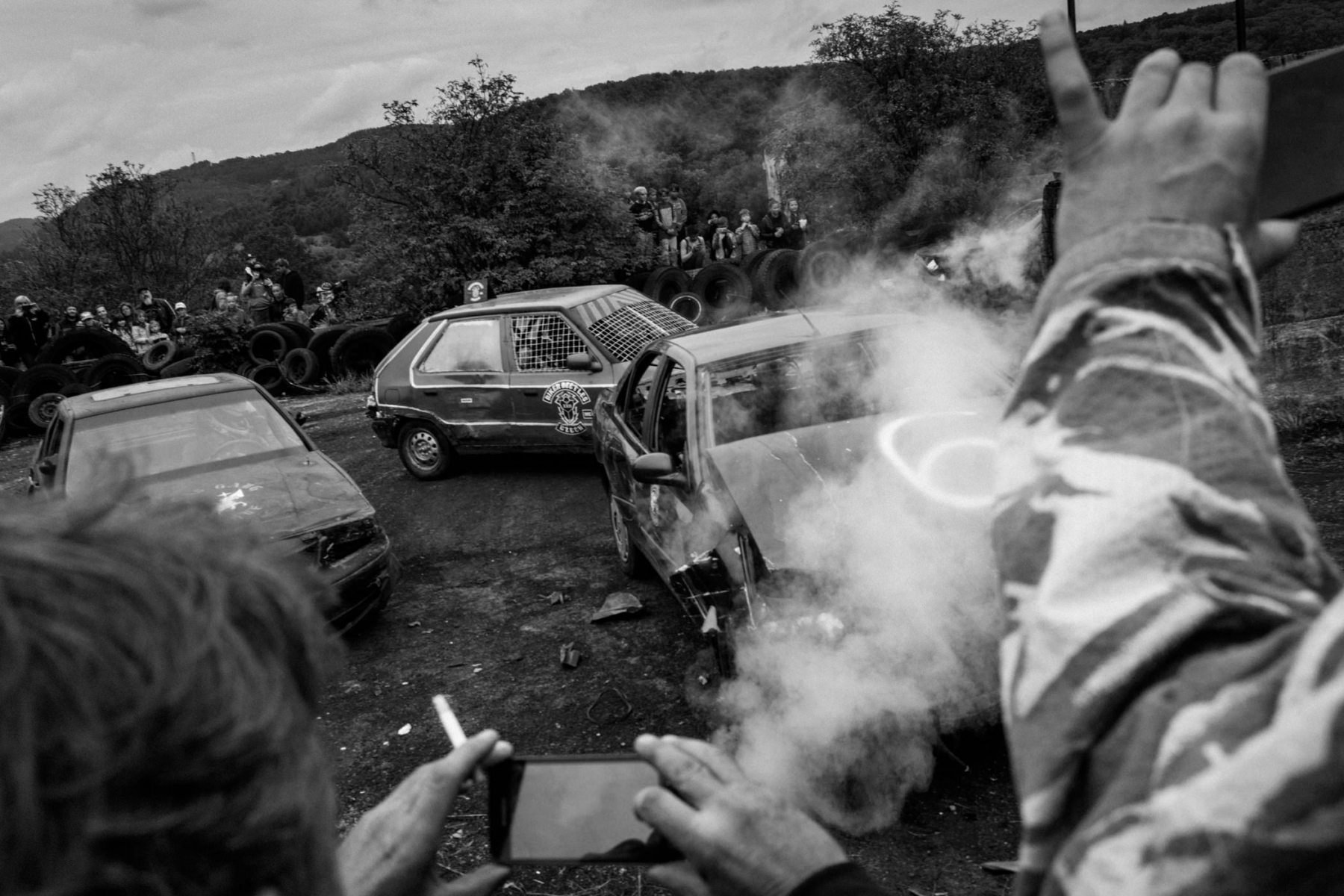 kevin_v_ton_Crash-Cars_03