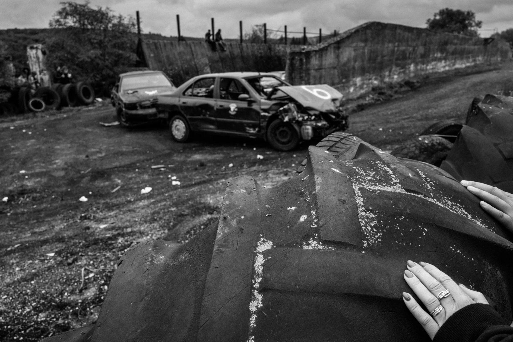 kevin_v_ton_Crash-Cars_04