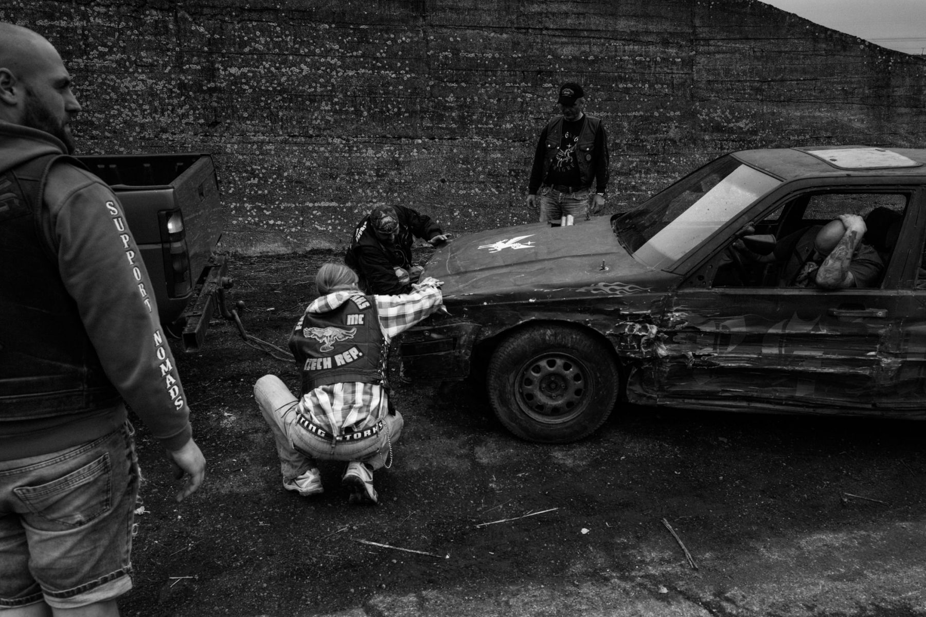 kevin_v_ton_Crash-Cars_12