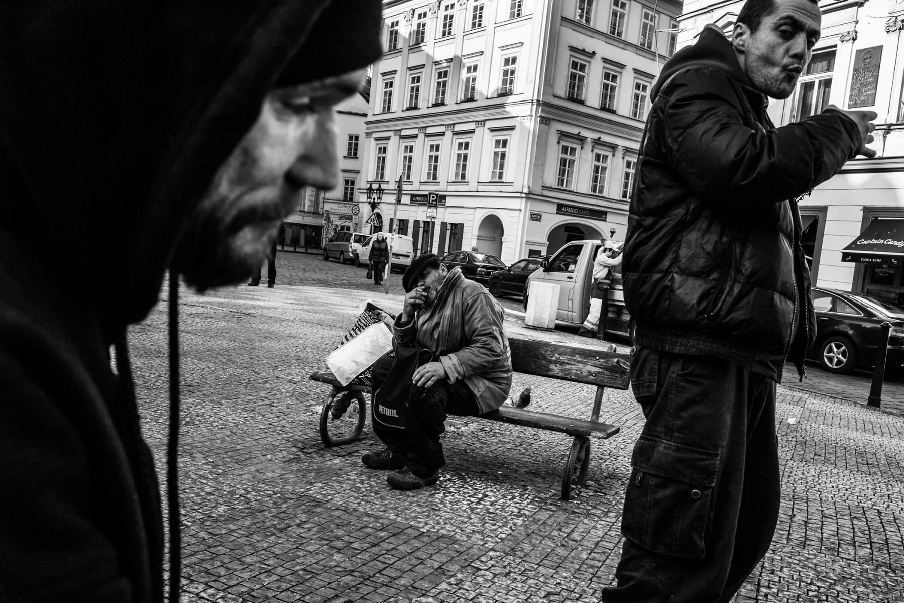 kevin-v.-ton-photographer-00001